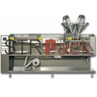 Wholesale Modified Atmosphere Horizontal Packaging Machine for Beverage Cosmetic from china suppliers