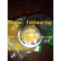 Quality Light Duty NK24/16 INA Roller Bearing Radial Load with Steel Cage for sale