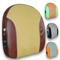 Wholesale SHM-163 Kneading Massage Cushion from china suppliers