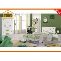 Wholesale 2015 FOSHAN European style modern kids bedroom queen bunk cheap price ashley furniture kids bedroom from china suppliers