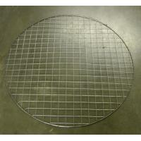 Wholesale Stainless Steel 304,316L Bird Screen Wire Mesh,Bird Screen Guards from china suppliers
