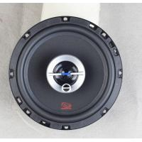 Buy cheap 30W RMS Power 6.5 4 Ohm Competition Car Subwoofers 2 Way 6.5 Coaxial Speakers For Car from wholesalers