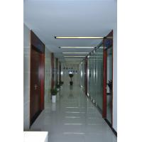 Wuhan Rainbow Protective Products Co., Ltd.