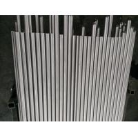 Wholesale Stainless Steel Precision Ground Rod / Ground Steel Bar For industry from china suppliers