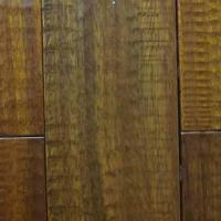 Wholesale hardwood wood flooring from china suppliers