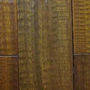 Buy cheap hardwood wood flooring from wholesalers