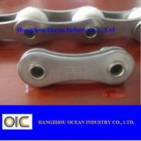 Wholesale Hollow pin chain , type 12BHP 80HP C2040HP C2050HP C2060HP C2080HP HB50.8 from china suppliers