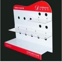 Wholesale table top Acrylic Display Stands from china suppliers