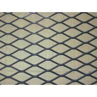Wholesale stainless steel expanded metal sheet from china suppliers