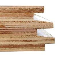 Buy cheap Tongue&Groove plywood from wholesalers