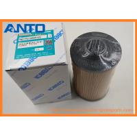 Wholesale YN21P01068R100 Fuel filter Filt For Kobelco Excavator SK350-8,SK350-9,SK135SRLC-2 from china suppliers