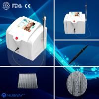 Wholesale 150W Salon Facial Spider Vein Removal Machine , Vascular Removal Beauty Equipment from china suppliers