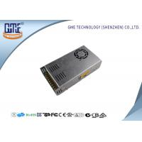 Wholesale GME OVP OPP OCP OLP Industrial ac dc power supply 24V 15A  36V 10A 48V 7.5A from china suppliers