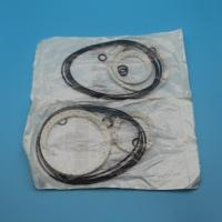 Wholesale Eaton Vickers 61238 Power Steering Pump Gasket Kit NBR / ACM / FKM Material from china suppliers