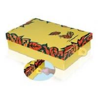 Wholesale Underbed Storage Box(650x450x190mm) from china suppliers