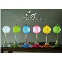 Wholesale hot sale Creative teapot lamp from china suppliers