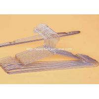 Wholesale Stainless Steel Wire Hanger Forming Machine from china suppliers
