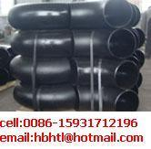 Buy cheap long radius elbows/ short radius elbows/ LR elbows/ SR elbows from wholesalers