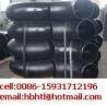 Buy cheap long radius elbows/ short radius elbows/ LR elbows/ SR elbows from wholesalers