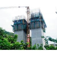 Wholesale Concrete Climbing Building Formwork with Adjustable Truss CB240B from china suppliers