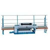 Buy cheap Glass pencil edging machine-XYM7 from wholesalers
