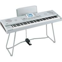 Wholesale Korg Pa588 Digital Piano and Arranger Keyboard from china suppliers