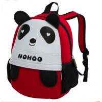 Wholesale Big Capacity Student School Bags Backpack Dustproof With 10L - 20L from china suppliers