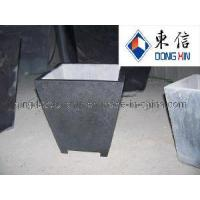 Wholesale Blue Stone and Bluestone Flower Pots from china suppliers