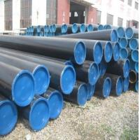 Buy cheap Hot Rolled Seamless Steel Pipe from wholesalers