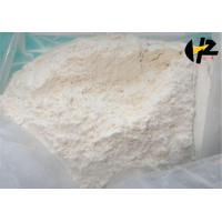 Wholesale Synthetic Anabolic Steroids L-Thyroxine T4 51-48-9 In White Powder ISO 9001 from china suppliers