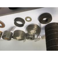 Wholesale nickel wire mesh used as filter from china suppliers