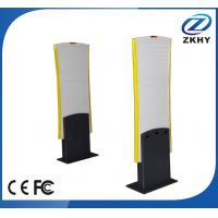 Wholesale 3M RS232 RS485 RJ45 RFID Gate Reader uhf ISO8000-6C EPC C1GEN2 ISO18000-6B from china suppliers