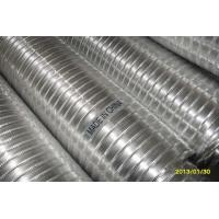 Wholesale Semi-rigid Aluminum Duct from china suppliers