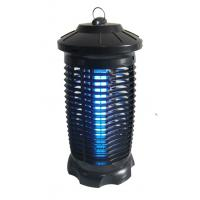 Wholesale Eco-friendly rechargeable and Electric Mosquito Killer Lamp / insect repellent / insect killer / pest control from china suppliers