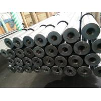 Wholesale Hollow Steel Hydraulic Cylinder Rod Hot Rolled 1000mm - 8000mm from china suppliers