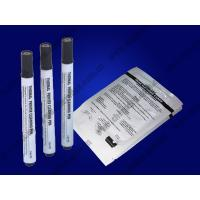 Buy cheap Magicard N9003-564 Cleaning kits/cleaning cards/cleaning pens from wholesalers