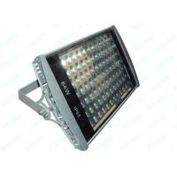 Wholesale Outdoor LED Street Lights 73 CRI , Led Roadway Lighting CE RE from china suppliers