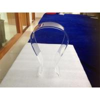 Wholesale 2016 new design acrylic headphone display stand manufacturers china from china suppliers