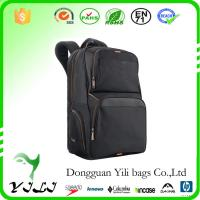 Wholesale Good Prices Customize Multi-Pocketed Climbing Backpack with laptop pockets from china suppliers
