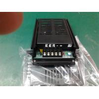 Wholesale Battery charger for diesel or gas generators from china suppliers