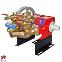 Buy cheap Agricultural Sprayer from wholesalers