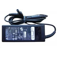Wholesale Wholesale In Large Quantities Original New 19V 3.42A 65W Power Supply OEM Power Adapter For Laptop Delta ADP-65JH BB from china suppliers