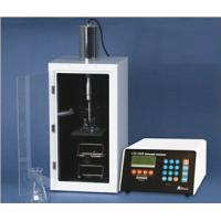 Wholesale Ultrasonic Cell Disruption Generator For Chemical And Biological Industry from china suppliers