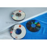 Wholesale Blank CD-Rw(RC-CR02) from china suppliers