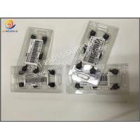 Wholesale SIEMENS PICK UP NOZZLE 715/915 SIEMENS NOZZLE 00321862-05 00321862-06 from china suppliers