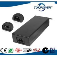 Wholesale Black Small Universal AC Power Adapter 100v - 240v For Laptop from china suppliers
