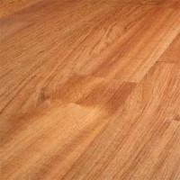 Buy cheap Jatoba hardwood flooring from wholesalers