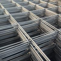 Wholesale galvanized steel welded wire mesh from china suppliers