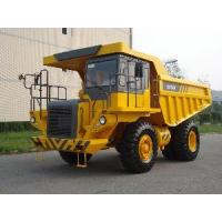 Wholesale Mine Dump Truck Capacity 32 Ton from china suppliers