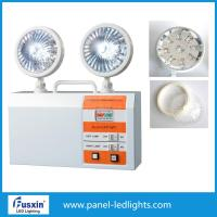 Wholesale Eye Protection Industrial Led Emergency Lights , Emergency Led Lamp Cool White from china suppliers
